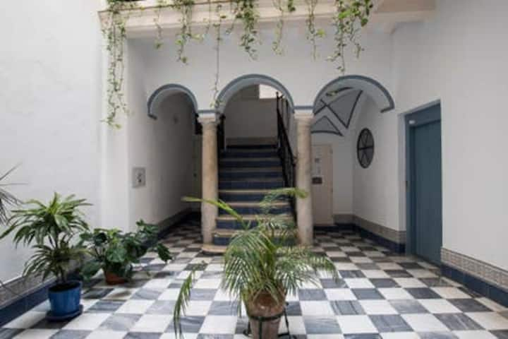 Casa Celia precioso loft