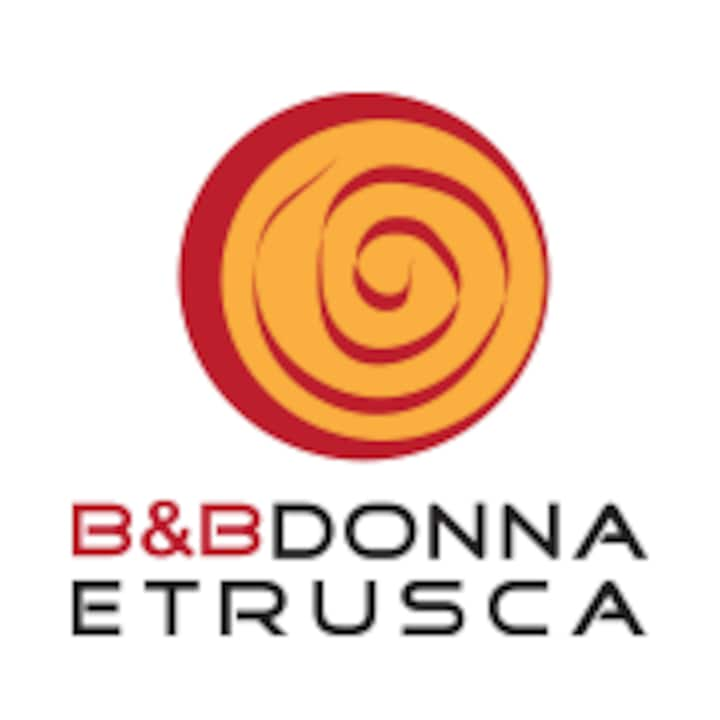 B&B Donna Etrusca - Natura, Relax e tanta energia