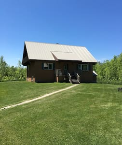 Wild Turkey Guest House 4 BDR/2flrs - Saugeen Shores