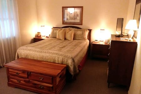 East Setauket Guest Suite