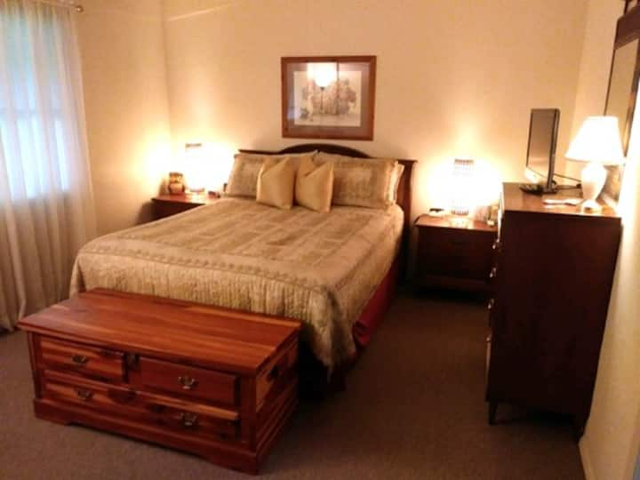 East Setauket Guest Suite