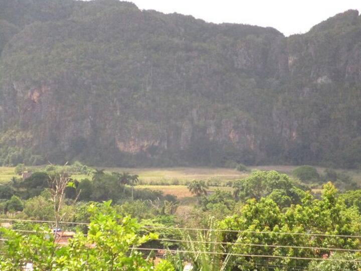Villa el Ocaso