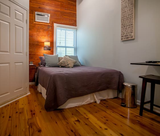 Luxurious Cozy Studio,close 2 Duval - Key West - Apartamento