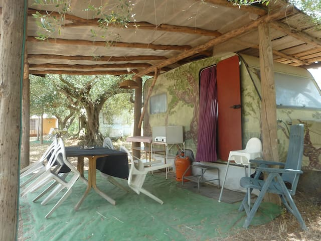 Airbnb Renau Vacation Rentals Places To Stay