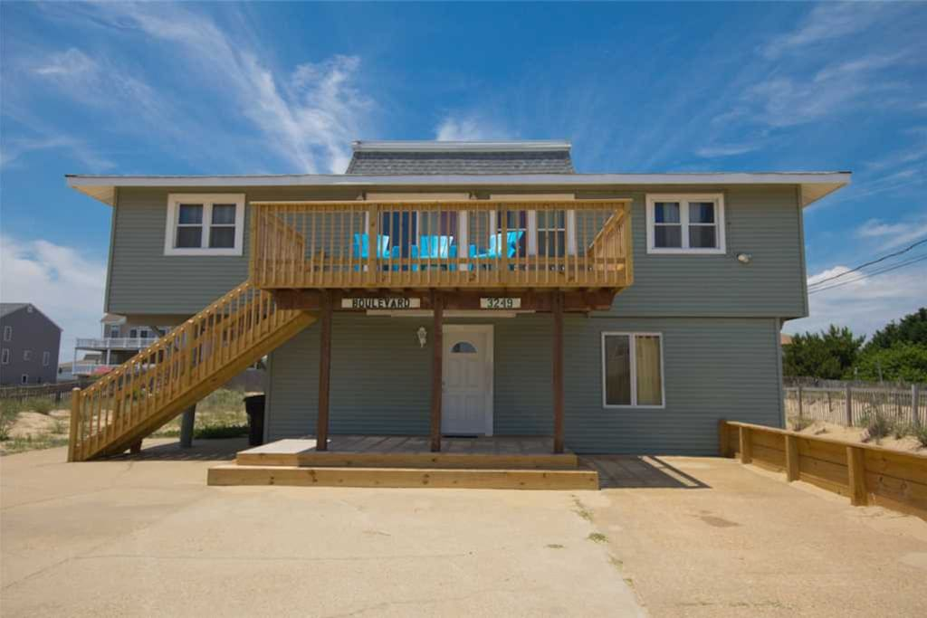 Boulevard Houses For Rent In Virginia Beach Virginia United States