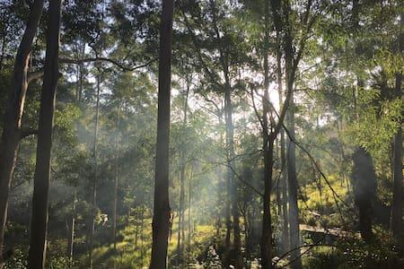 Floury Baker - Laguna - Laguna - Luontohotelli
