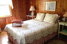 Bedroom 2 (again)