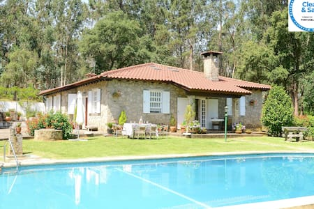 Casa Do Saramago
