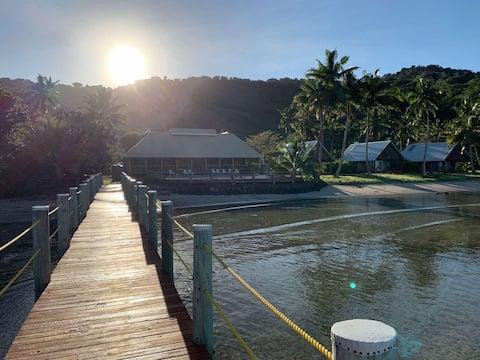 Dere Bay Resort