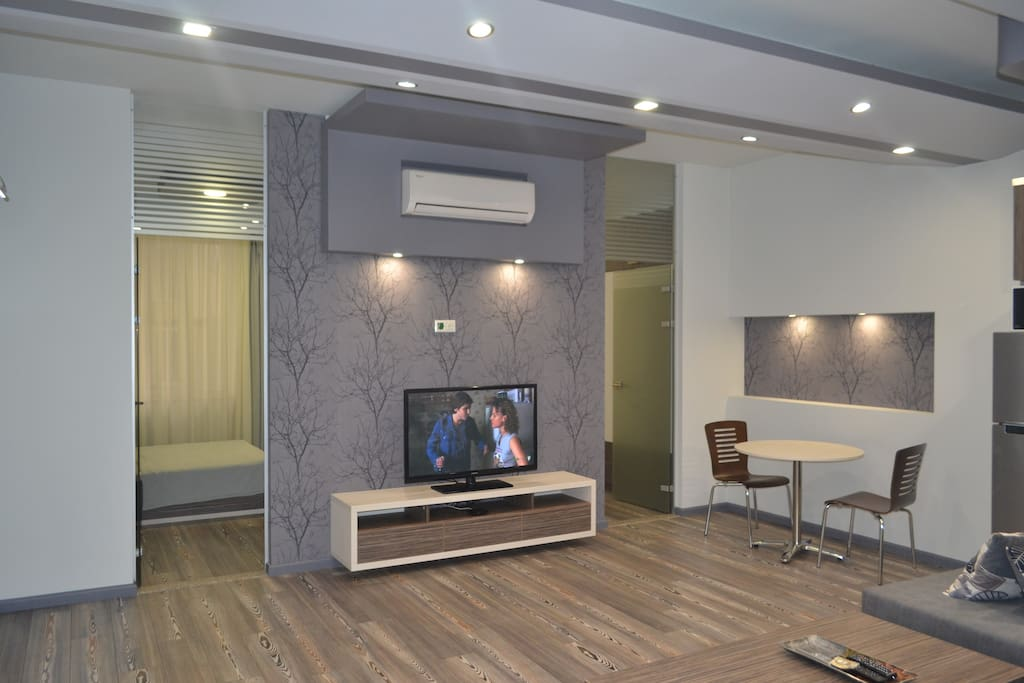 Apartments For Rent In Armenia