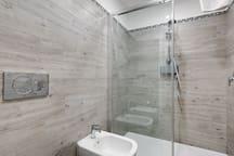 Relais Virginia Home Sanremo - Room -