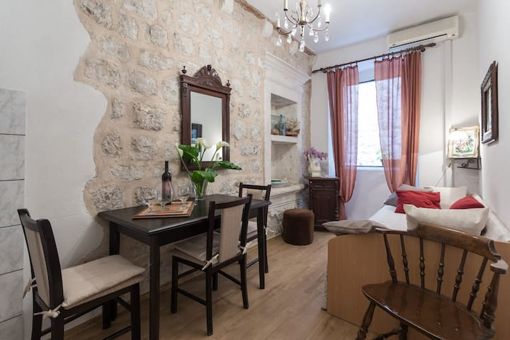 Apartment Jasna Dubrovnik Old Town