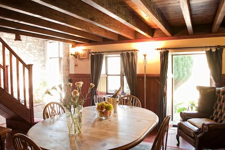 Salkeld Cottage, perfect for couples. - Gilcrux - House