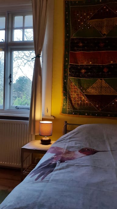 Book A Room In Southampton Uni