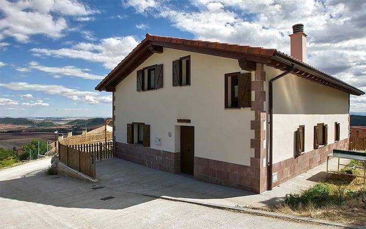 Casa Nazar,31% discount per week