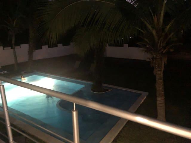 Departamento Nuevo Acapulco Diamante Planta alta