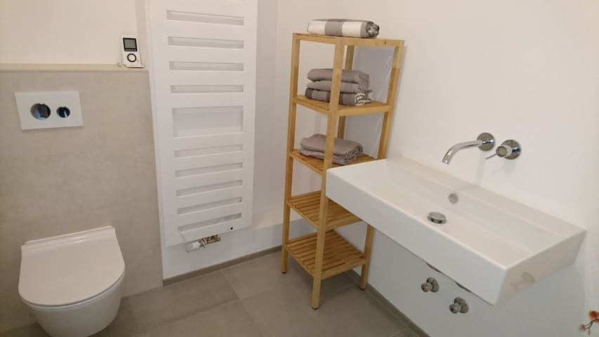 Airbnb Boxhagener Platz Vacation Rentals Places To Stay