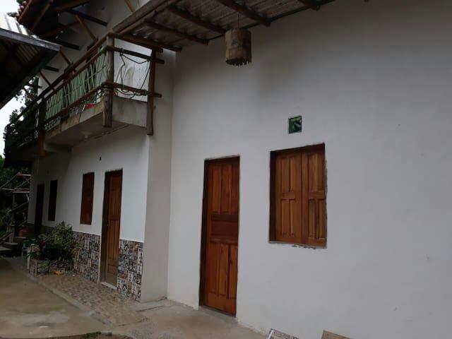 Suíte Bahia 4