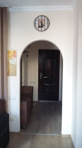 Flat for Rent (Daily or months)