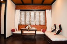 One Bedroom Newari Apartment | World Heritage site