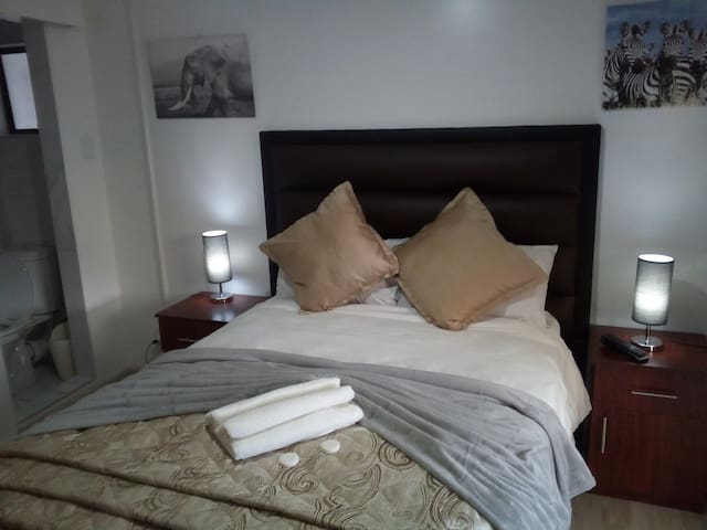 southern star bnb its home to home