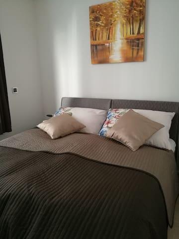 New amazing apartment,New Town,Spálená 5,Prague 1