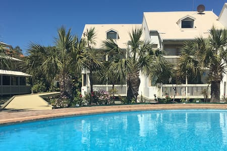 Relaxing Getaway - Mandurah - Villa