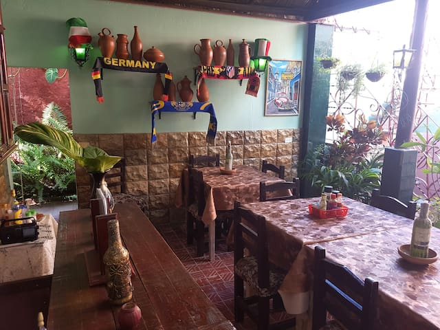 Camaguey 2018 (with Photos): Top 20 Places to Stay in Camaguey ...