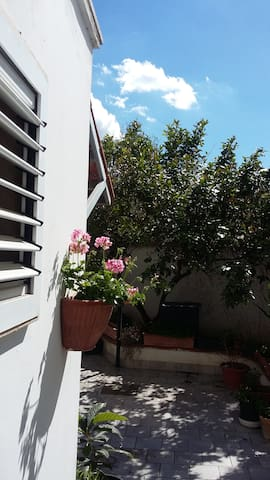 Flat in Salento - Casarano - Appartement
