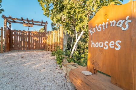 Kristina's House 2