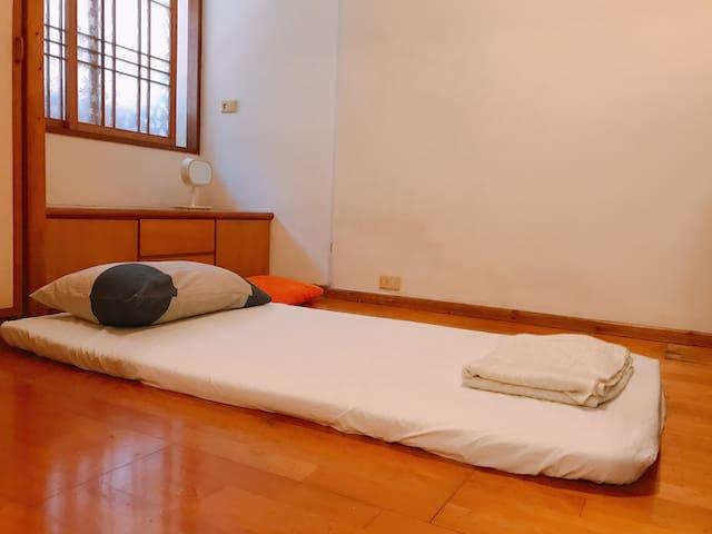 Kaohsiung 's room 2