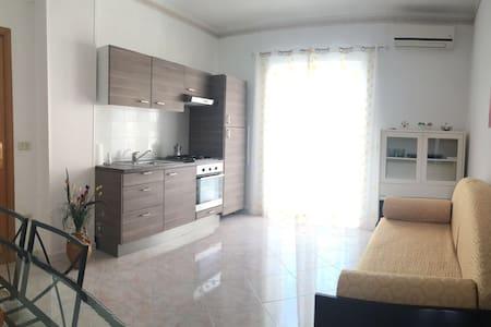 Casa Edera - Giugliano in Campania - Lakás