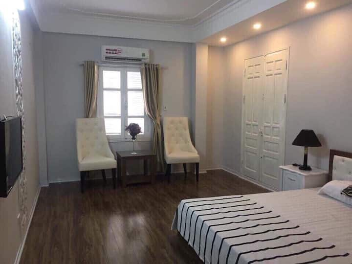 Lan's Studio - Cozy Mini Apartment - 3