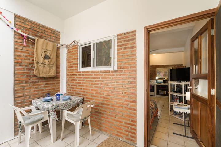 """Villas Las Olas """"Studio"""""""