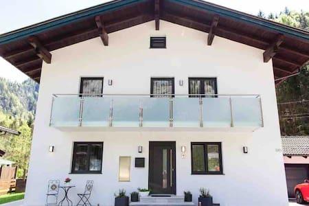 Haus Lärchenau
