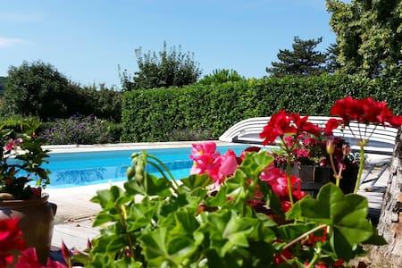 Séjour en Bourgogne Sud - Chenôves