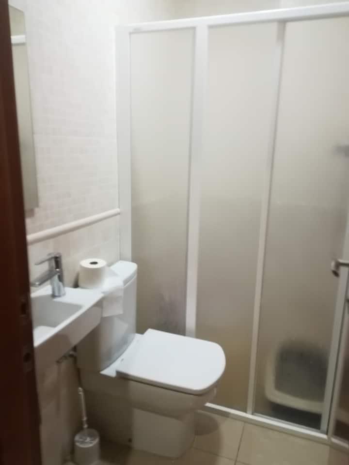 Apartamento en Massamagrell