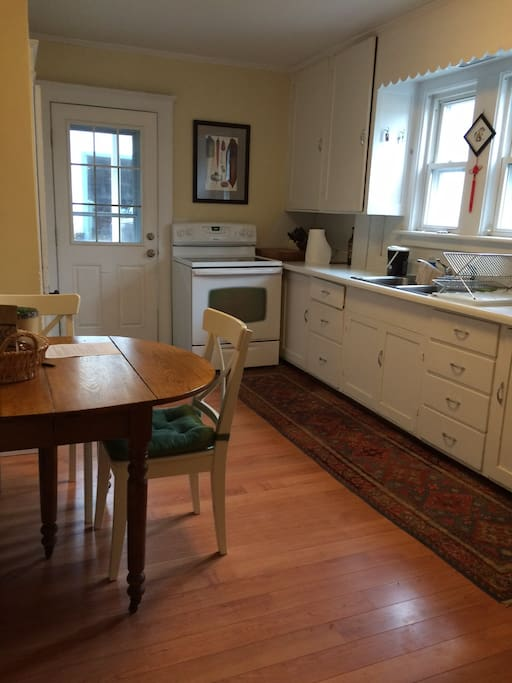 Great Location 2 Bedroom 2 Bath Apartments For Rent In Burlington Vermont United States