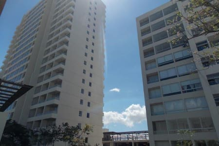 BEST Price&View, 16Floor//MejorPrecio&Vista PISO16