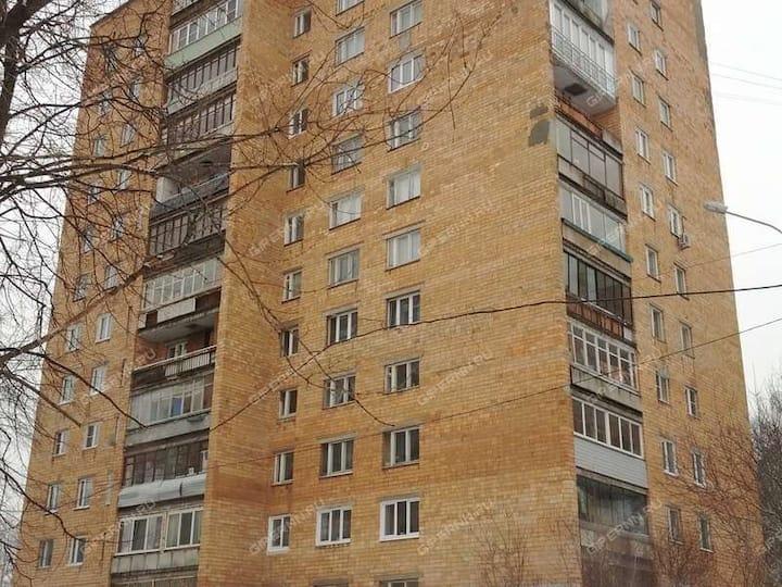сдам тёплую 2-х комнатную квартиру