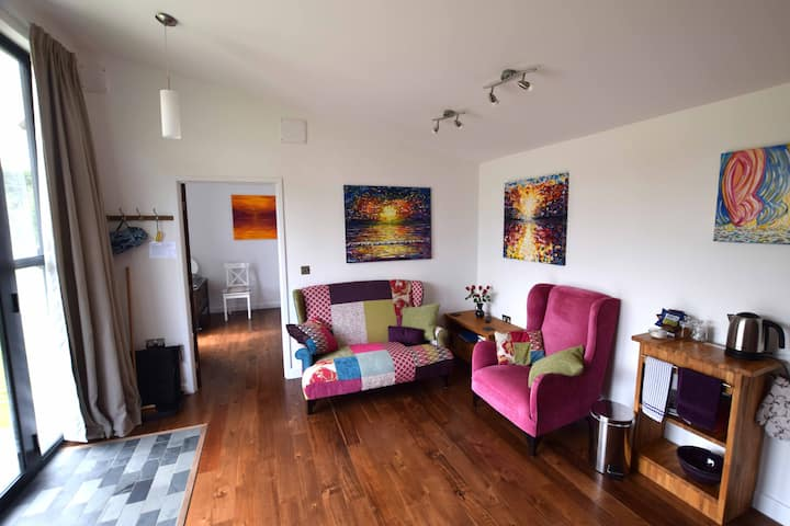 The Gallery Lodges no 2