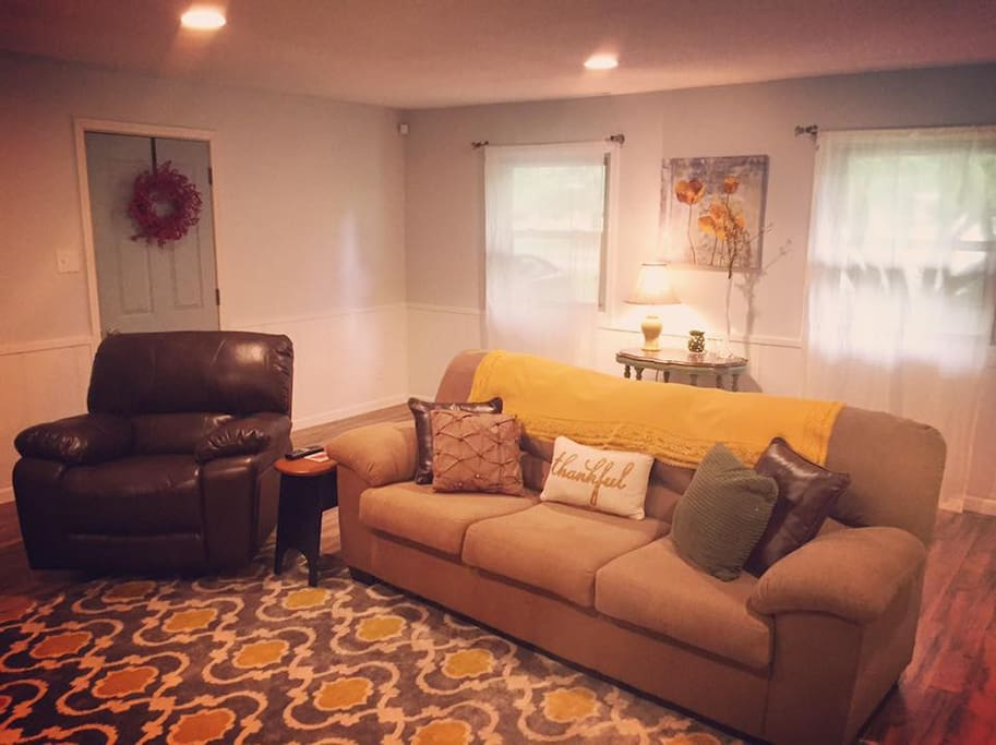 Rooms For Rent Indianapolis Area
