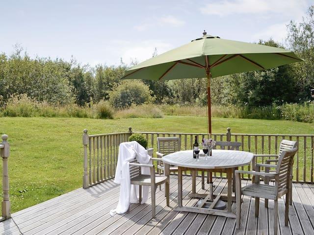Perfect Dartmoor Escape - Private Meadow & Parking