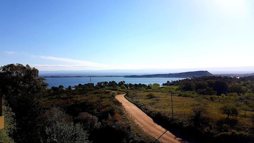 Solar de Roca ~ Apart