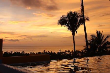 """Best value Villa los Corales """"PERICO"""" Queen bed"""