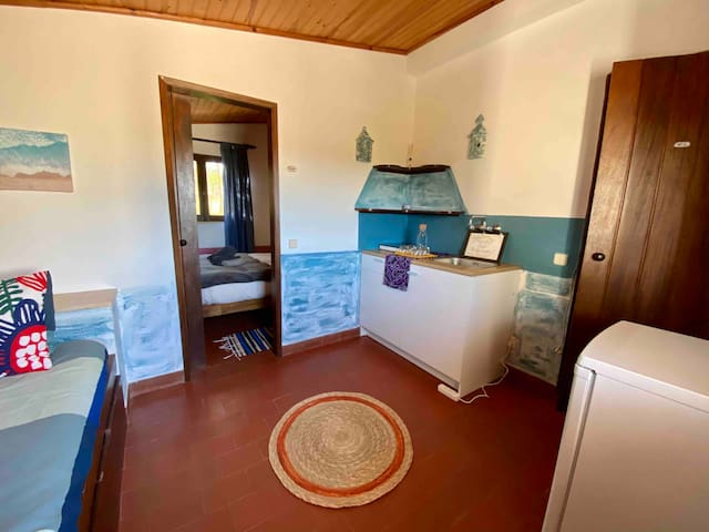 Vicentina Surf Apartment