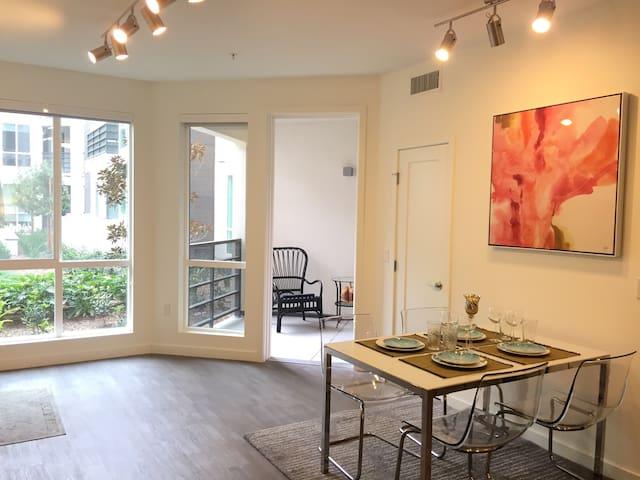 *New*Near Disneyland Luxury Living - Anaheim - Apartment