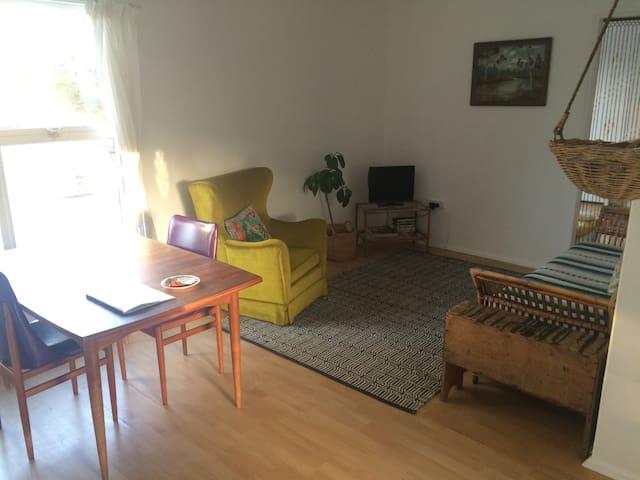 Flat White - Avoca Beach - Appartement