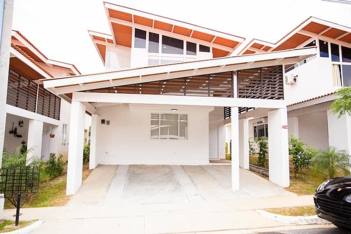 Luxurious House in Coronado with WIFI (#61)
