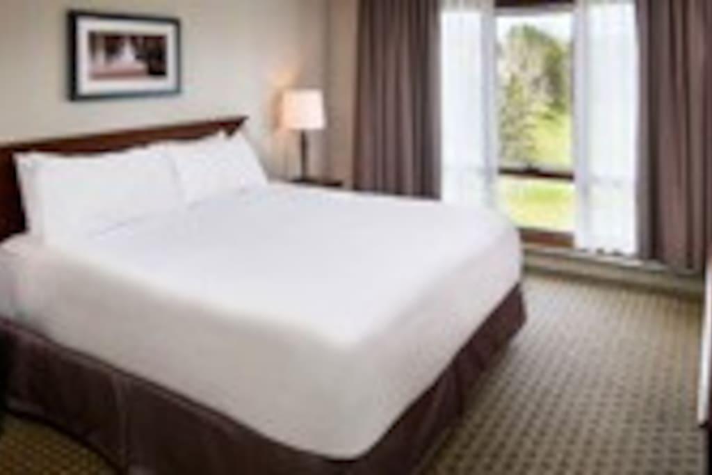 Bedroom Apartments For Rent In Muskoka